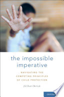 The Impossible Imperative