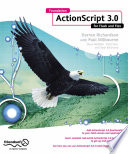Foundation ActionScript 3 0 for Flash and Flex