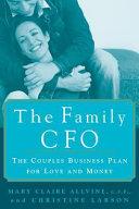The Family CFO