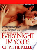 Every Night I m Yours