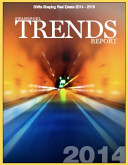 2014 Swanepoel Trends Report