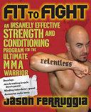 download ebook fit to fight pdf epub