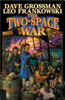 The Two Space War
