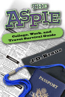 The Aspie College  Work   Travel Survival Guide