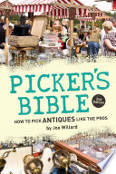 Picker s Bible