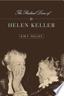 The Radical Lives of Helen Keller Book PDF