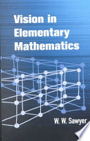 Vision in Elementary Mathematics