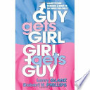 Guy Gets Girl  Girl Gets Guy