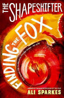 The Shapeshifter Finding The Fox