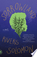 Sorrowland Book PDF