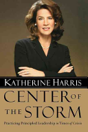 Center of the Storm