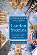 download ebook london walks: london stories pdf epub