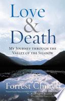 Love   Death Book PDF