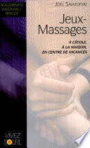 illustration Jeux-massages