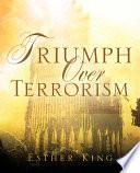 triumph-over-terrorism