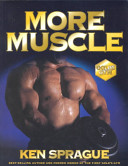 More Muscle