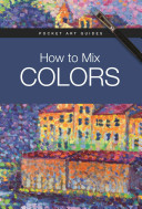 how-to-mix-colors