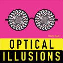 Ebook Optical Illusions Epub Paul M. Baars Apps Read Mobile