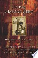 God   Ground Zero