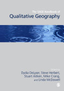 The SAGE Handbook of Qualitative Geography