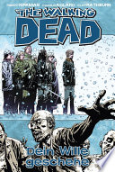 The Walking Dead 15  Dein Wille geschehe