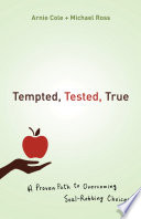 Tempted  Tested  True