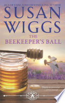 The Beekeeper s Ball