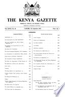 Sep 7, 1965