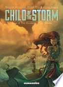 Child of the Storm  2   The Crossing of the Winds Book PDF