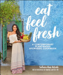 download ebook eat feel fresh pdf epub