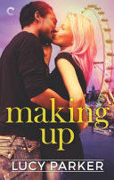 Making Up Pdf [Pdf/ePub] eBook