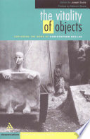 The Vitality of Objects