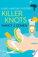 Killer Knots