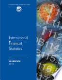 International Financial Statistics Yearbook  2010