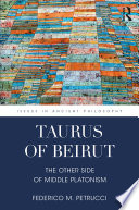 Taurus of Beirut