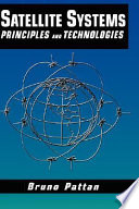 Satellite Systems Principles And Their Associated Technologies While Other