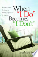 When I Do Becomes I Don T