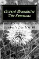 download ebook crossed boundaries pdf epub