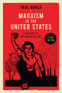Marxism in the United States