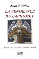 La Vengeance Du Baphomet