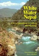 . White Water Nepal .