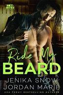 Ride My Beard