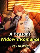 A Peasant Widow S Romance