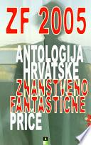 ZF 2005 Autora Vec Prica Sastavljac Je Birao Price