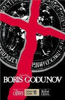 Борис Годунов Pdf/ePub eBook