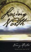 Losing North