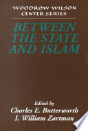 Between the State and Islam