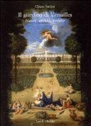 Il giardino di Versailles