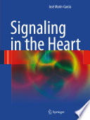 Signaling In The Heart book