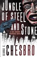 download ebook jungle of steel and stone pdf epub